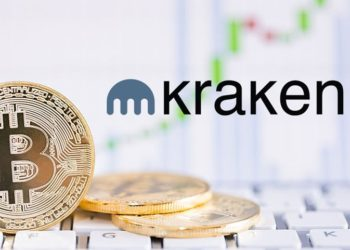 kraken exchange review