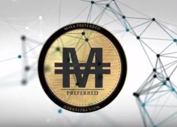 Maya Coin