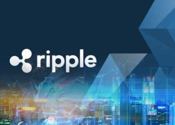 Ripple Shinhan