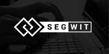 SegWit Transactions