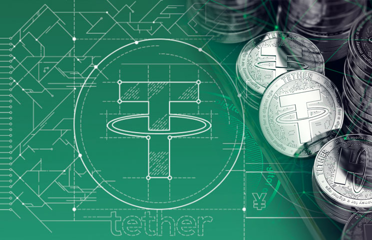 Tether Allegedly Releasing Commodities-backed USDT, CryptoCoinNewsHub.com