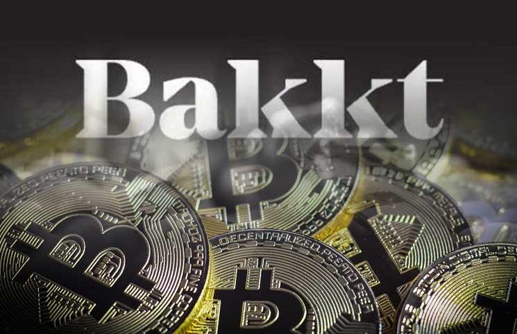 Bakkt Is Finally Live with Bitcoin Futures Contract, CryptoCoinNewsHub.com
