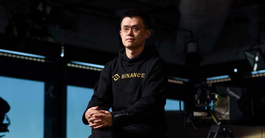 Binance Receives ISO Security Certification, CryptoCoinNewsHub.com