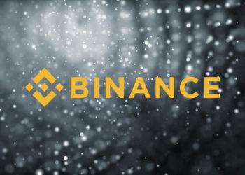 Binance lending third phase