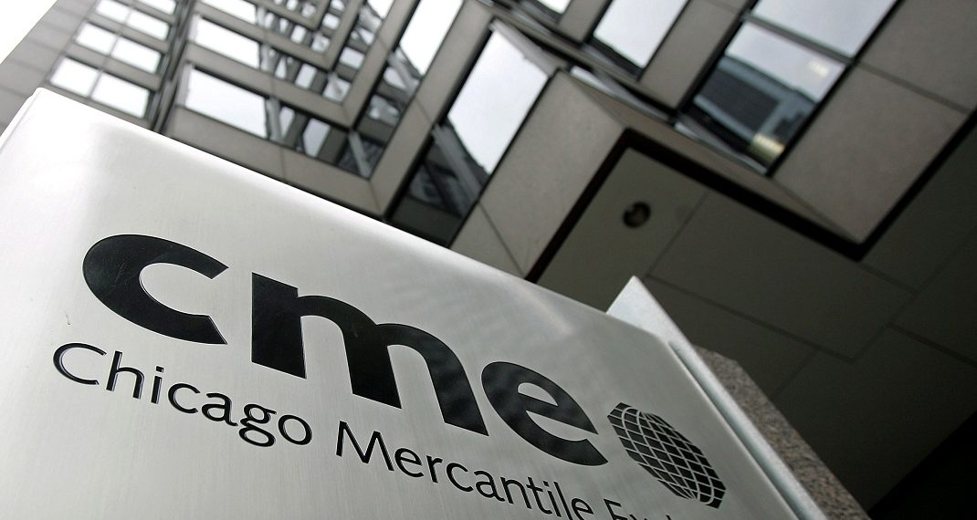 CME Group มีแผนเปิดตัว Bitcoin Options ในช่วงต้นปี 2020