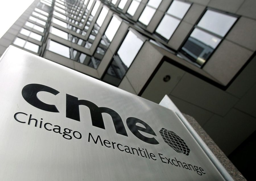 CME To Launch Bitcoin Options in 2020, CryptoCoinNewsHub.com