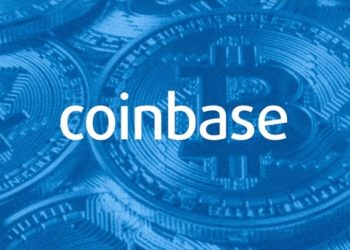 Coinbase cryptocurrencies
