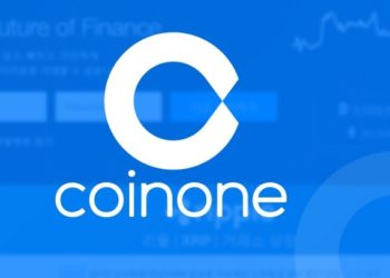 Coinone court ruling