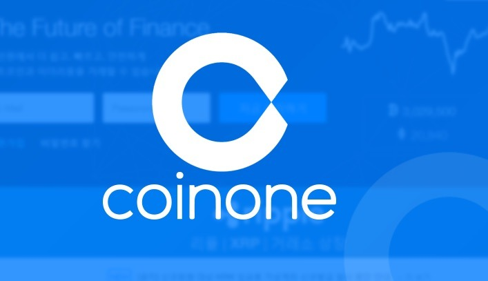 Court Ruling Forces CoinOne to Reimburse Hacked User, CryptoCoinNewsHub.com
