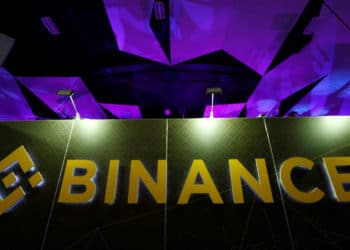 Binance lending phase