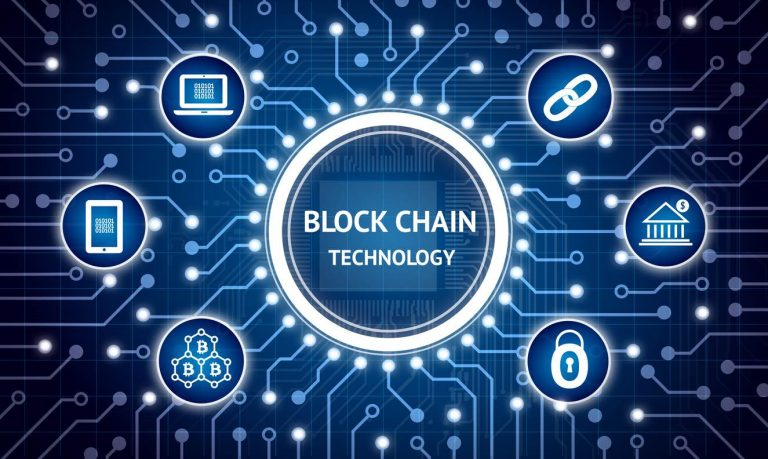 Image result for blockchain and cryptocurrency