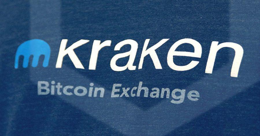 Kraken Will Start DAI and LINK Trading Tomorrow, CryptoCoinNewsHub.com