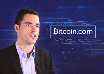 Bitcoin.com exchange