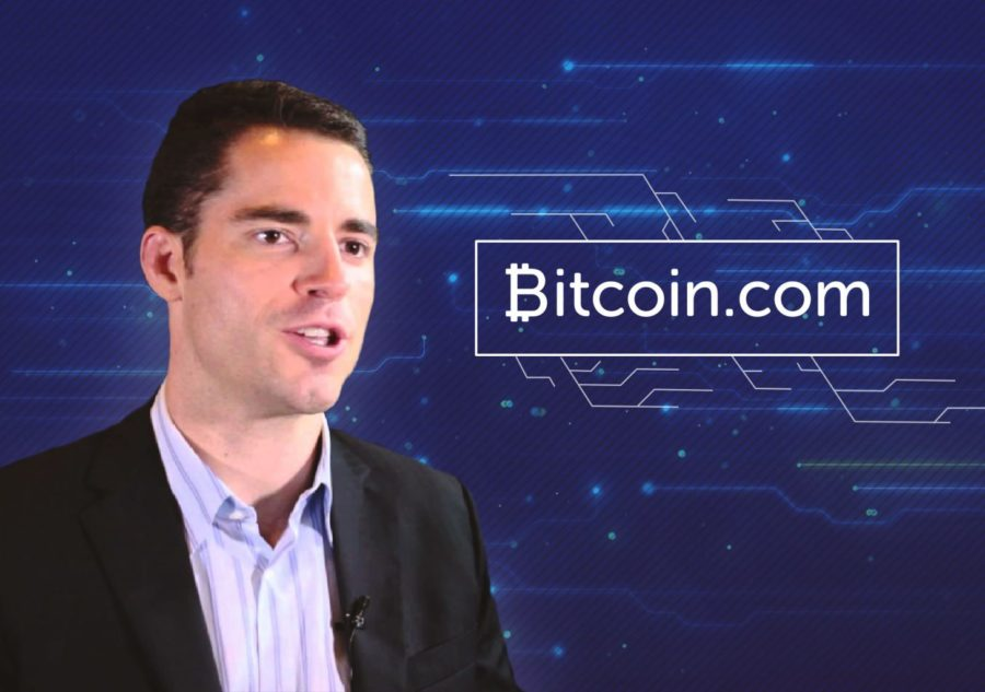 Bitcoin.com Crypto Exchange Launched Today, CryptoCoinNewsHub.com