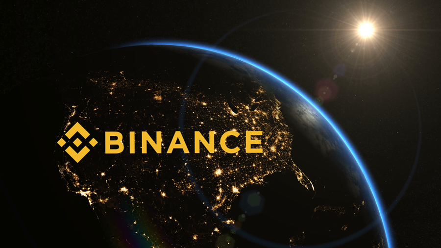 Users Will Be Able to Register on Binance.US Next Week, CryptoCoinNewsHub.com