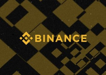Binance Lending privacy coins