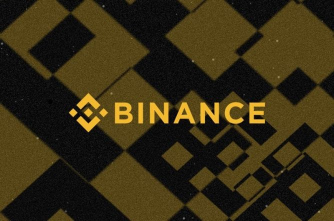 Binance Lending Adding Privacy Coins In Spite of FATF Rules, CryptoCoinNewsHub.com