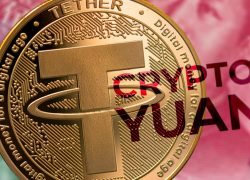 Tether yuan