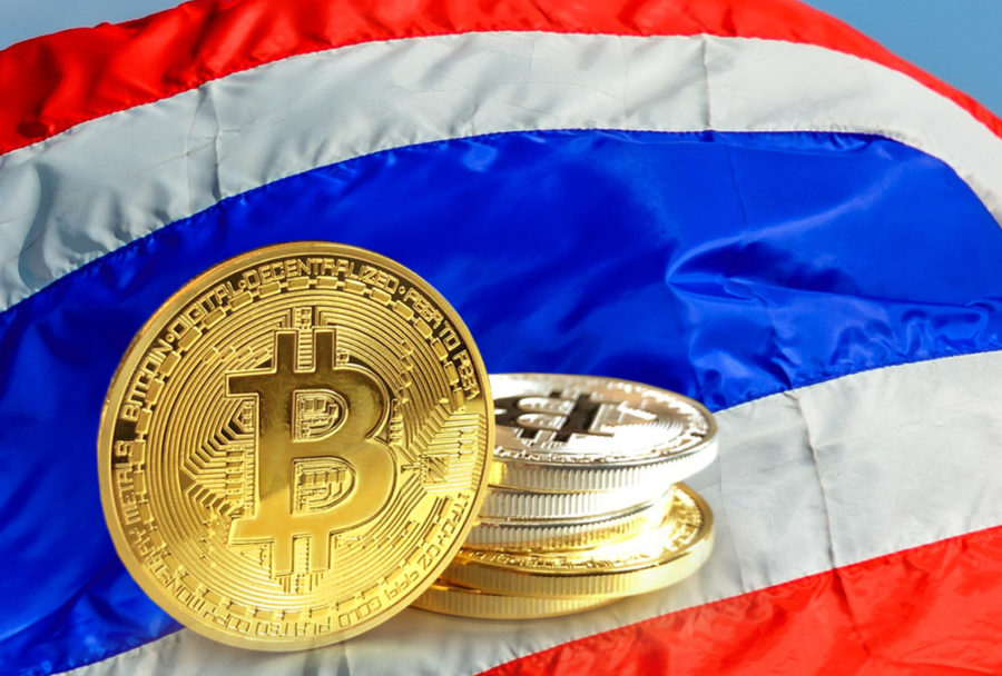Top Crypto Exchange in Thailand Suddenly Shuts Down, CryptoCoinNewsHub.com