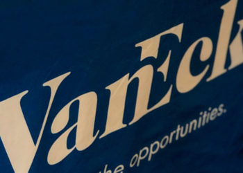 VanEck ETF