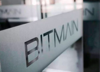 bitmain marketplace