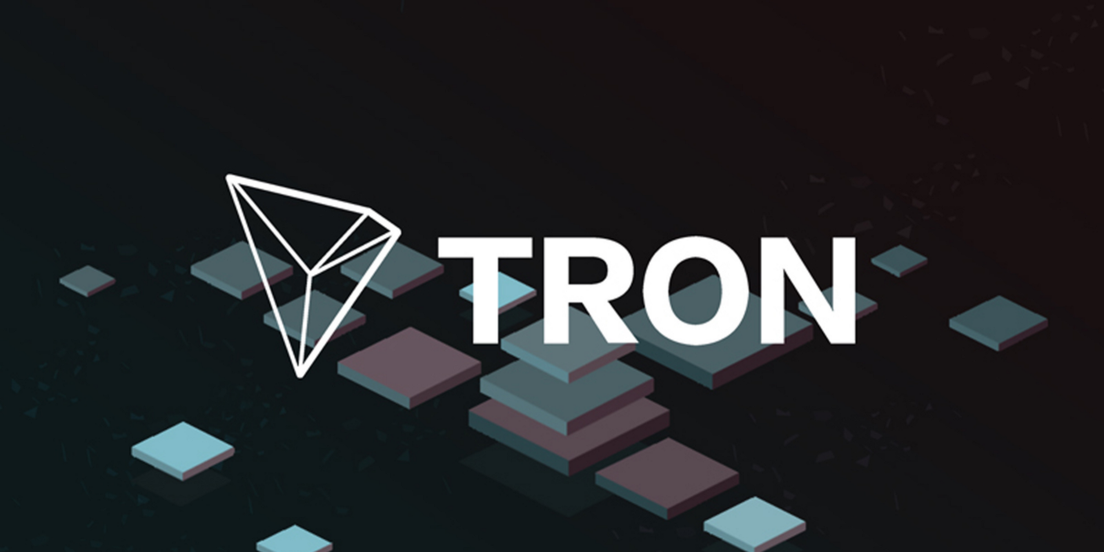 trx cryptocurrency price prediction