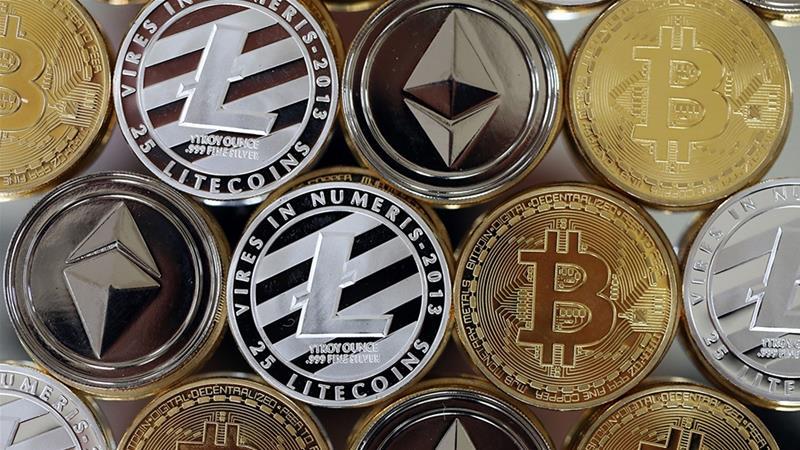 Peep into Cryptocurrencies Forecast to 2020, CryptoCoinNewsHub.com