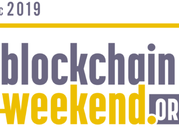 BlockchainWeekend