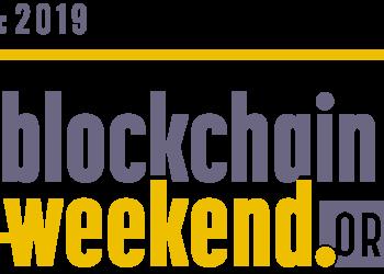 BlockchainWeekend