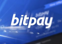 BitPay XRP