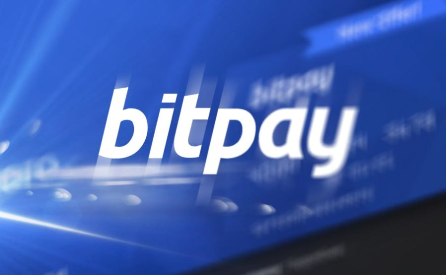 BitPay to Include XRP Support, CryptoCoinNewsHub.com
