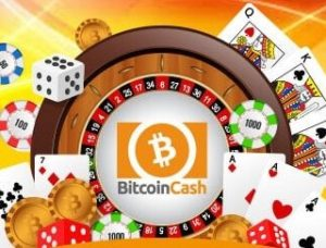 Bitcoin-Cash-Online-Casinos