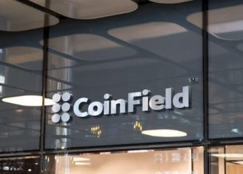 coinfield ripple