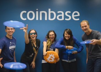 Coinbase council