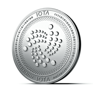 How-to-buy-IOTA