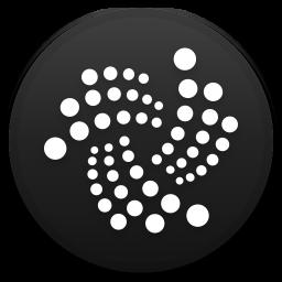 IOTA-icon