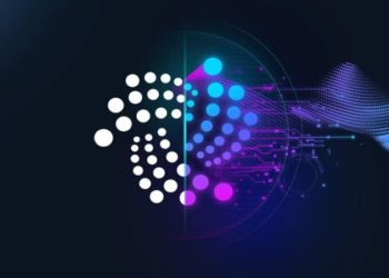 how to buy IOTA on Binance