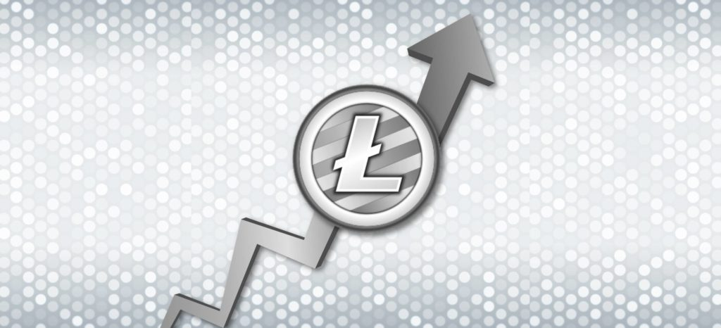 Litecoin developments