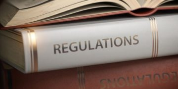 Regulatory Authorities