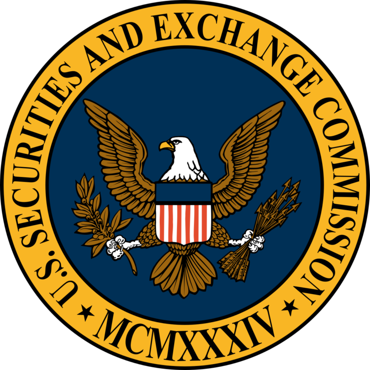 SEC Rejects Bitcoin ETF Proposal by Bitwise, CryptoCoinNewsHub.com