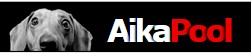 AikaPool