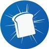 Toast Wallet Icon