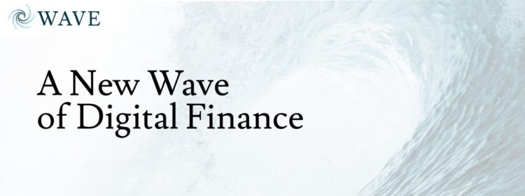 Wave Financial and Fidelity in Partnership to Launch Bitcoin Derivatives Yield Fund, CryptoCoinNewsHub.com