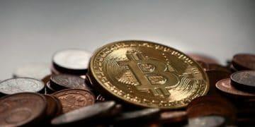 Bitpanda Pay