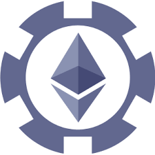 ethereum in casino