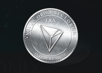 Binance Tron staking