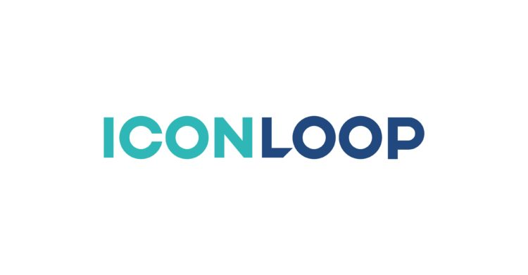 ICONLOOP Garners Over $8 Million in Series A Funding Round, CryptoCoinNewsHub.com
