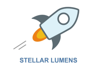XLM price prediction