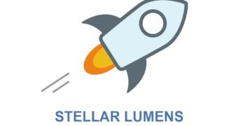 XLM price prediction