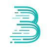 BitMart Icon